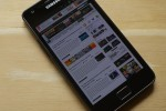 samsung_galaxy_s_ii_sg_review_33
