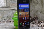 samsung_galaxy_s_ii_sg_review_6
