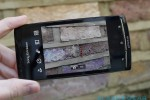 sony_ericsson_xperia_arc_review_sg_16