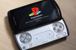 Sony Ericsson XPERIA Play on sale now: Are you buying?