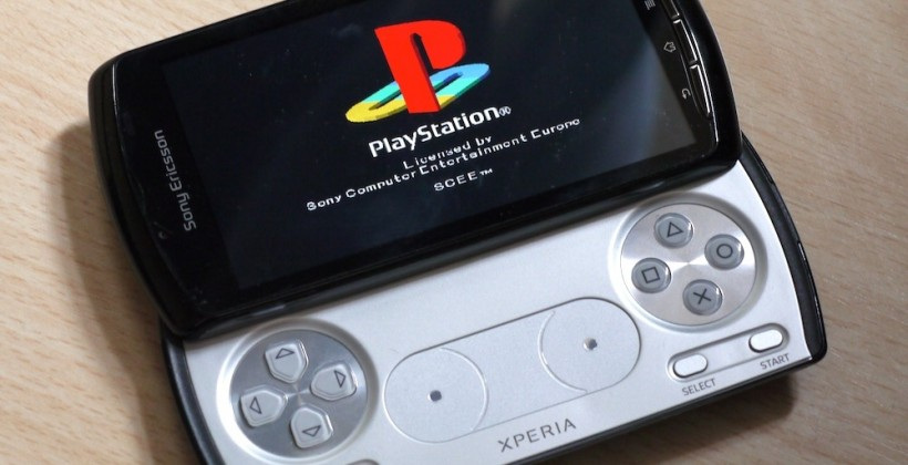 Sony Ericsson XPERIA Play on sale now: Are you buying