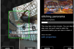 Microsoft Photosynth Panorama App With Bing Maps Goes iOS Before WP7