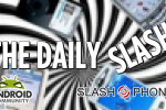 The Daily Slash: April 8th, 2011