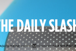 The Daily Slash : April 6, 2011