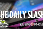 The Daily Slash: April 13, 2011