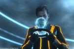 tron_legacy_graphics