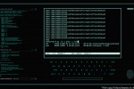 tron_legacy_graphics_2