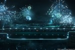 tron_legacy_graphics_3