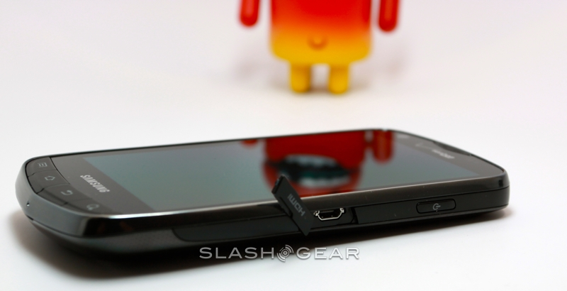 verizon-droid-charge-08-SlashGear
