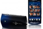 Japanese disaster results in delay on Sony Ericsson Xperia Neo