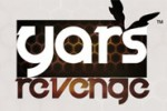 Atari classic Yar's Revenge gets revamped and comes to Xbox Live Arcade