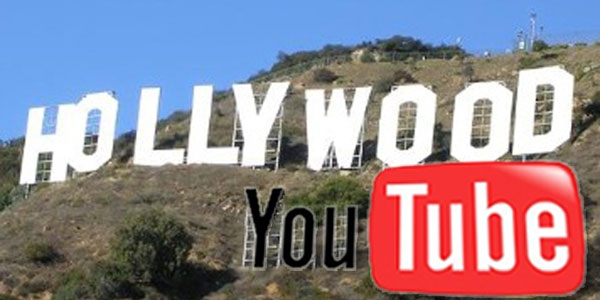 YouTube movie on demand service to launch soon