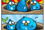 Twitter To Kill TweetDeck For As Much As $50 Million?