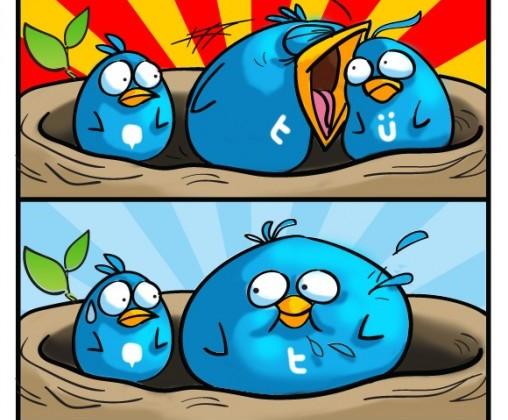 Twitter snaps up TweetDeck in $40m desperation deal