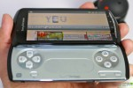 Sony Ericsson Xperia PLAY Review – To Play or Not to Play?