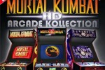 Mortal Kombat Arcade Kollection Arriving This Summer