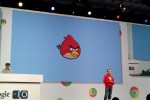 Angry Birds for Chrome Out Today [Special Edition VIDEO]