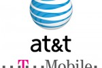 Sprint Asks FCC To Block AT&T, T-Mobile Merger
