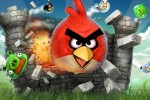 How To Transfer Angry Birds Progress From One Device To Another, No Rooting And Free
