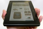 BlackBerry PlayBook native code hack beats RIM's SDK to the punch