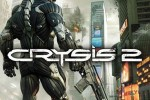 Will Crysis 2 ever see DirectX 11