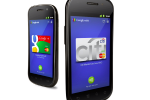 SlashGear 101: What is Google Wallet?