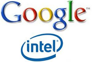 Intel Pushes Cedar Trail/Oak Trail Chipsets for Tablets and Notebooks