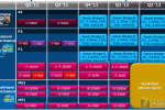 Intel Ivy Bridge Roadmap Reveals Launch In March 2012