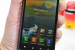 LG-Revolution-LTE-Android-phone-12-SlashGear