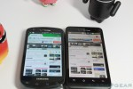 LG-Revolution-vs-DROID-Charge-LTE-Android-phone-2-SlashGear