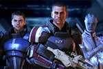 Mass Effect 3 Details Leaked: Smaller Squad, More Interplay, Tougher Combat