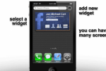 iOS 5 To Revamp Notifications And Introduce Widgets