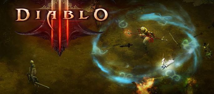Diablo III Runestone System Details