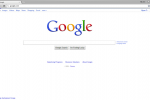 Screenshot 3 - Google