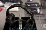 Sleek by 50 Headphones Finished, G-Unit and Sleek Part Ways, World Weeps