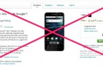 T-Mobile G2x Disappearance Explained, Firmware Updates Expected