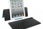 Tablet-Keyboard_BTY2_A_Mac_72_dpi