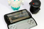 XPERIA-Play-hands-on-02-SlashGear