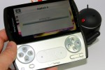 XPERIA-Play-hands-on-03-SlashGear