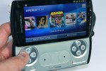 XPERIA-Play-hands-on-05-SlashGear