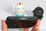 XPERIA-Play-hands-on-06-SlashGear