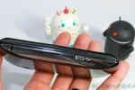 XPERIA-Play-hands-on-10-SlashGear