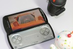 XPERIA-Play-hands-on-15-SlashGear