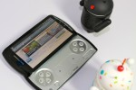XPERIA-Play-hands-on-18-SlashGear