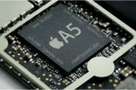 Intel To Fabricate Chips For Future Apple iPads And iPhones?