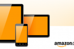 Amazon Tablets 'Coyote' And 'Hollywood' Slated For 2011?