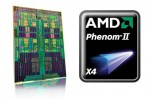 AMD Phenom II X4 980 Black Edition CPU and Radeon E6760 GPU get official