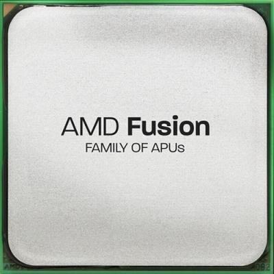 AMD Llano APU prices leak