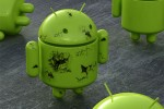 Android flaw could see Google & Facebook accounts snatched over WiFi