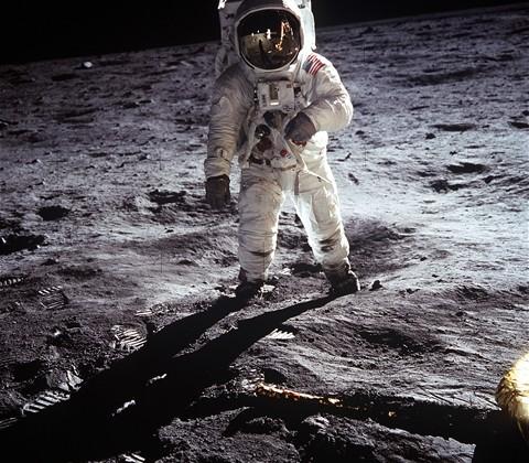 SlashGear 101: Spaceflight